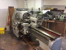 1968 ARAD SN 400/1000 Turning M