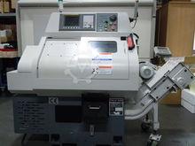 2007 PO LY GIM MINI-88 CNC Lath