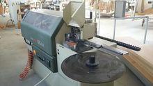 SCM BASIC 1 Edge gluing machine