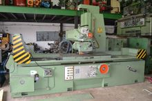 Rosa Ermando RTRC 1600 Surface