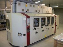 Used 2002 Kammann K