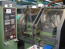 Tripet 100 TST CNC Internal Gri