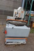 1991 Kasto Diagonal Band Saw Ma