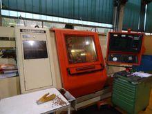 1992 GILDEMEISTER GT 50 CNC Mul