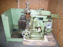 Used KLOPP 375 Slott