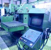 1985 MAHO MH 1000 C CNC Tool-Mi