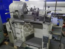 Used Boley Automatic