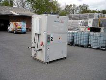 2009 CTA IPE 81 Refrigerating m