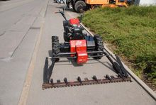 Koeppl BAH 14 Hydro equipment c