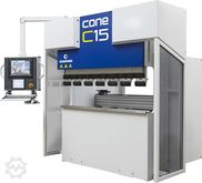 CoastOne Oy C15 (52x1600) Elect