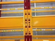 Dexion Speedlock S2 // 48, 20 l