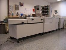 2010 Hefter Inserting system