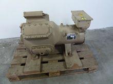 Trane CRHR400 G2HBO Compressor