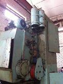1982 RUSSIA AC5100 Mechanical C