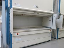 Haenel Lean-Lift 2450-825 Stora