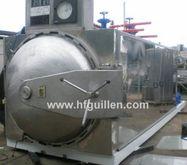 vip industrial, s.a. ae-7800 Au