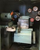 2001 DECKEL S20 CNC Tool-Grindi