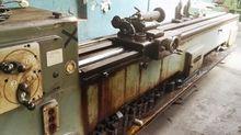 REISHAUER LD 35 Turning Machine
