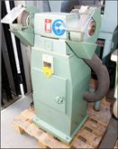 Used REMA DS 12 / 20