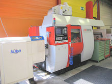 1999 EMCO Turn 365 CNC Turning