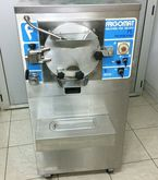 Frigomat ice machine