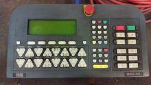 KUKA KRC 32 Handheld programmer