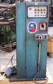 Used Spot welding ma