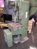 Used 1975 WMW Morgen