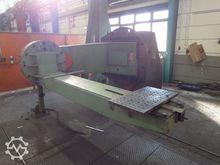 IGM RWM 2 welding manipulator