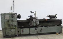 Used 1962 WMW DLZ 45