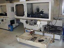 1988 Overbeck 400-R Precision C