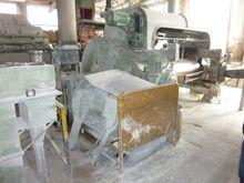 1986 Buzuluk 14821 Mixing mill