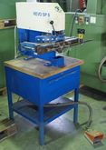 Used 2000 Edel SP6/2