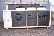 2014 Clivet WSAT-XEE 502 Chille