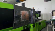 2012 ENGEL E-MOTION 740/280