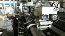 Used POREBA POLAND i