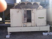 Used Geelen Counterf