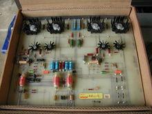 Bosch 027586-207401 drive ampli