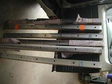 BBM TS-H 2550x4 Spare measurer
