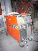 Lorch C8050 welder