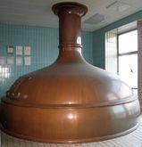 1963 Huppmann lauter tun copper