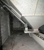 1977 Hauner 102 cbm malt silo C