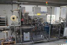 2002 Heino Ilsemann GmbH CM 5M