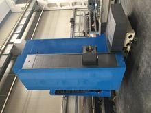 2017 EMSIL FMMT-2000 CNC Millin