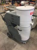 Esta Apparatebau GmbH EUROSOG-I