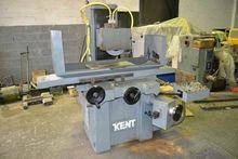 KENT KGS-63 Steel Grinding Mach
