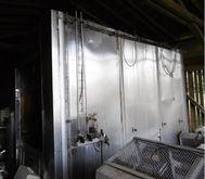 diverse smoke chamber with prod