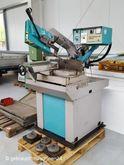 Berg & Schmid GBS 230 Super Aut
