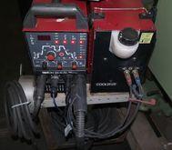 Used EWM 220 AC/DC T