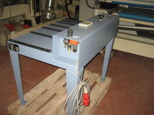 1994 OTT TKS 1 edge cutting saw